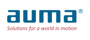 Auma-Logo