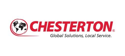 Chesterton-Logo