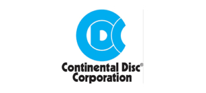 Continental-Disc-Corporation