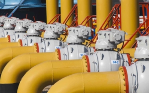 Gas-Pipeline-Actuation-Service