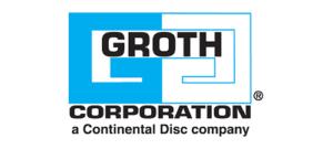 Groth-Logo