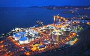 Industrial-Energy