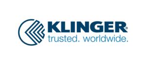 Klinger-Logo
