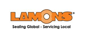 Lamons-Logo