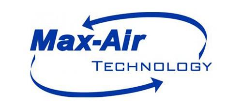 Maz-Air-Logo