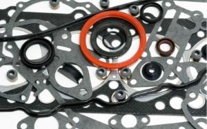 Mechanical-Seal-Repair