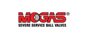 Mogas-logo