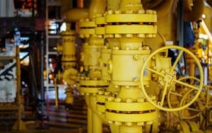 Pressure-Relief-valve
