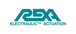 Rexa-Logo