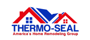 Thermo-seal-Logo