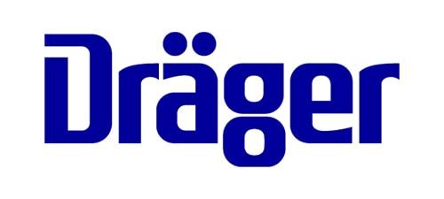 Drager-Logo