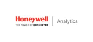 HoneywellAnalytics-Logo