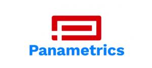 Panametrics-Logo