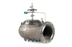 Pilot-Operated-Relief-Valves-1600-Series