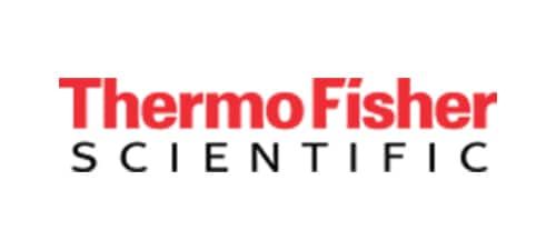 ThermoFisher-Logo