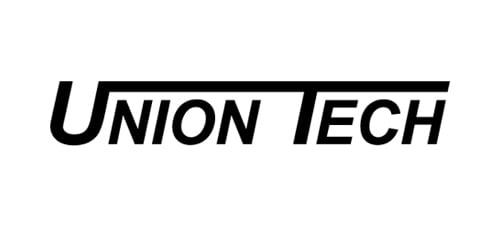 Union-Tech-logo