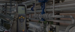 Electronic-Valve-Testing_Electronic-instrument-for-measuring-temperature