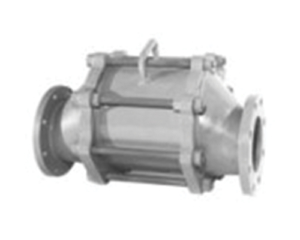 Interior_Flame Arresters