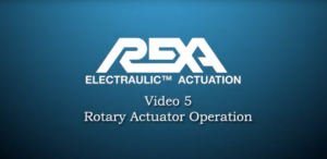 Rotary-video-Cover