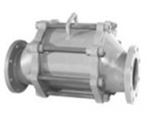 Deflagration Flame Arresters