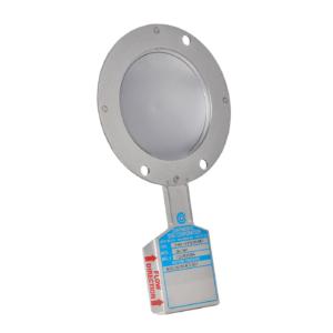 HPX-Ta Rupture Disc