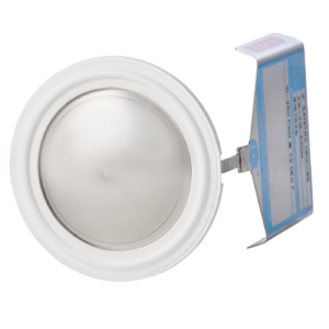 SANITRX HPX Rupture Disc