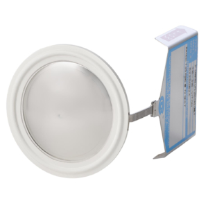 Sanitrx LPX Sanitary Rupture Disc