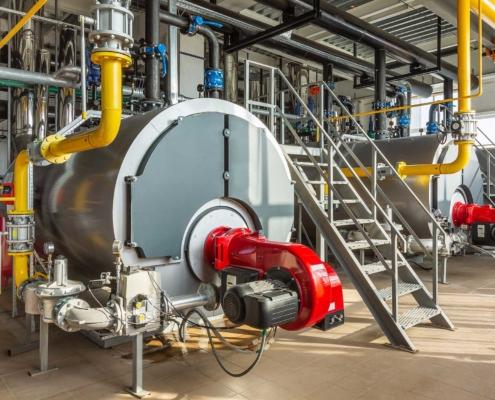 Industrial equipment_september2